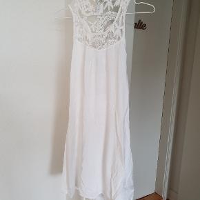 Succo kjole