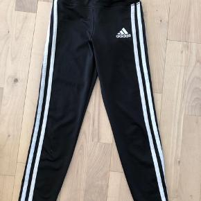 Adidas tights. Fejler ikke noget