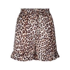 Lollys Laundry bukser & shorts