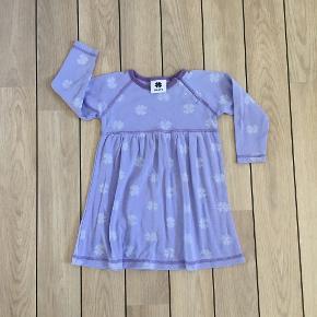 Holly's kjole