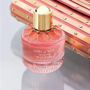 ELIE SAAB parfume