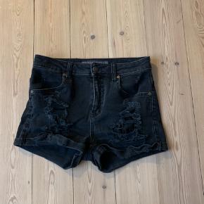 Fede shorts! Nærmest ikke brugt💋