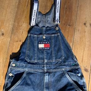 Tommy Hilfiger andre bukser & shorts