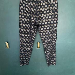FIVEUNITS bukser & shorts