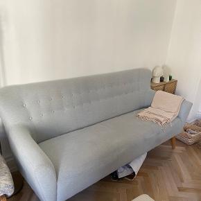 Sofakompagniet Sofa
