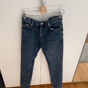 Helt nye JUNK de LUXE jeans  Fejlkøb NP 899.-