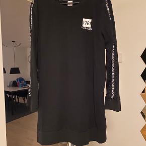 Calvin Klein Kjole eller nederdel