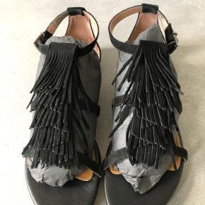 Shoebiz sandaler