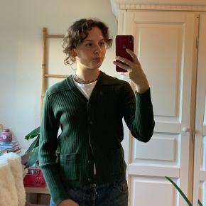 One Vintage cardigan