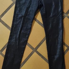 Hilfiger bukser