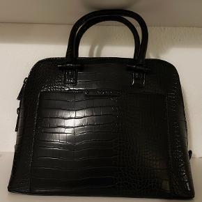 ALDO håndtaske