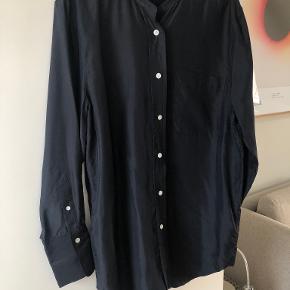 Arket skjorte