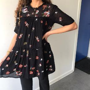 Smuk tunika fra Zara ♥️❤️