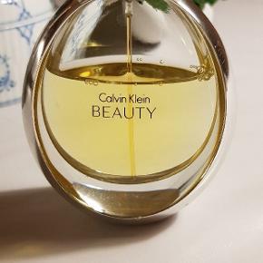 Beatty eau de parfume 50 ml  #30dayssellout
