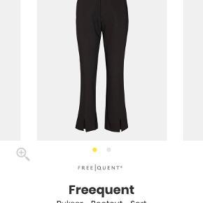 Freequent bukser
