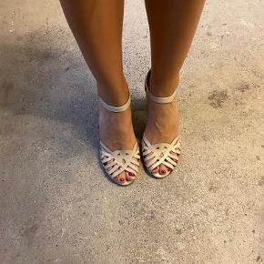 Bella Moda stiletter