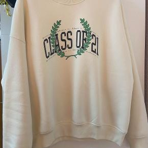About You sweater
