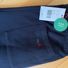 H2O andre bukser & shorts