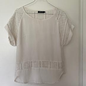 Seduce t-shirt