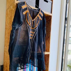 ASOS badetøj & beachwear