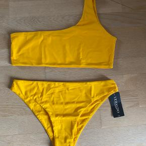 Veraldo badetøj & beachwear