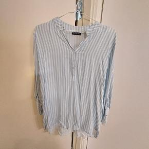 New collection skjorte