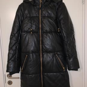 Gestuz frakke