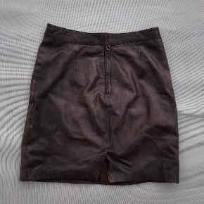 Camaieu nederdel