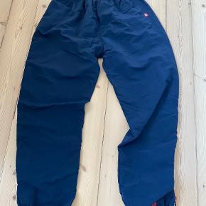 Element andre bukser & shorts