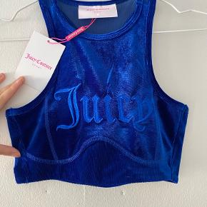 Juicy Couture overdel