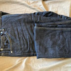 GABBA jeans