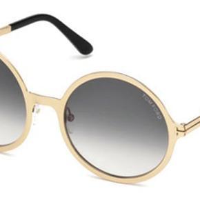 Tom Ford solbriller