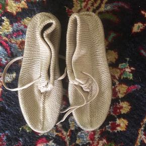 Arcopedico Sko & støvler
