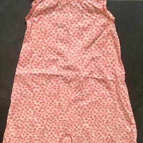Norlie tøj til piger