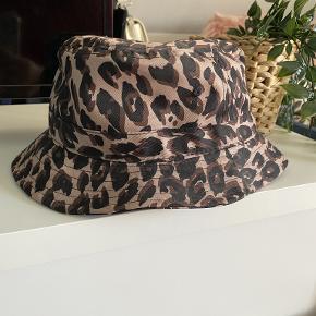 Junkyard hat & hue