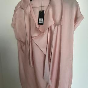 Style: Jagolanna 100% polyester