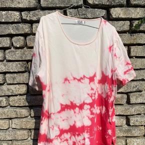 ✅HOMEMADE✅  Hjemmelavet T-shirt print