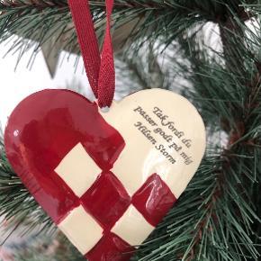 Maileg Jule- & påskepynt