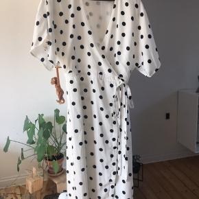 Super flot kjole fra Gestuz