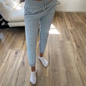 Tommy Jeans bukser & shorts