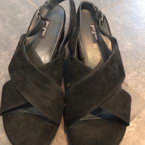 Paul Green sandaler