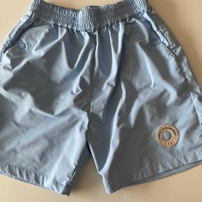 Drôle De Monsieur shorts