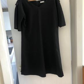NAOKO kjole