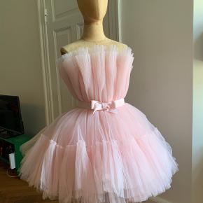 Giambattista Valli kjole