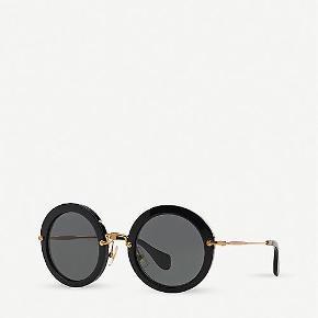 Miu Miu solbriller