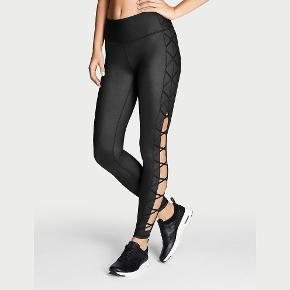 Victorias Secret bukser & tights