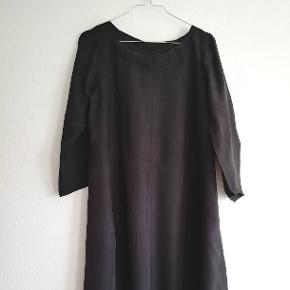Sort Bitte Kai Rand kjole med ærmer Nypris: 1399,- Str. XS