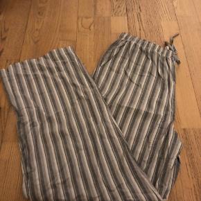 JBS andre bukser & shorts