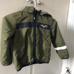 H2O Tøj til drenge