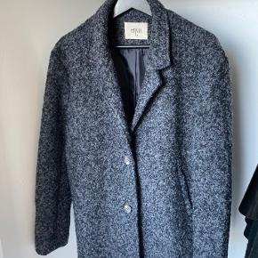 Envii jakke